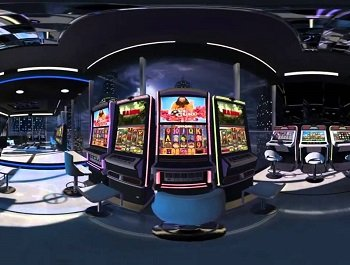 Free casino games free casino games
